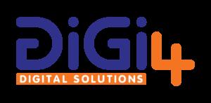 logo-digi4